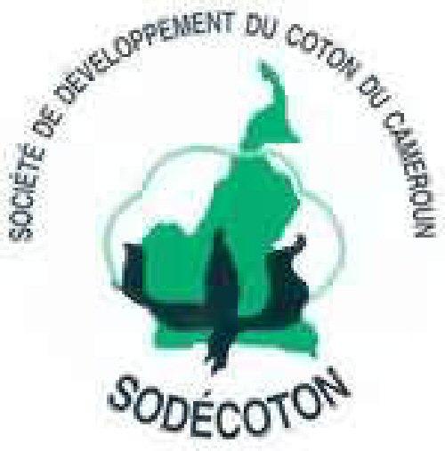 SODECOTON ( Société de Développement de Coton)
