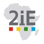 Résultats de la  Sélection des candidats au recrutement des auditeurs pour  l'année 2021-2022 à l'Institut Internationale d'Ingénierie de l'Eau et de l'Environnement (Institut 2iE) de Ouagadougou